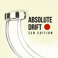 Аренда и прокат Absolute Drift: Zen Edition для PS4